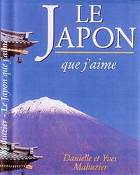 Le Japon que j'aime